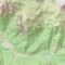Monte Mondeval da Pescul (sci alpinismo)